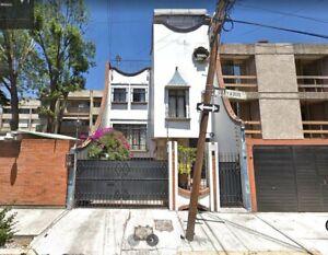 Venta de 2 casas ADJUDICADAS bella vista y Lindavista 2x1