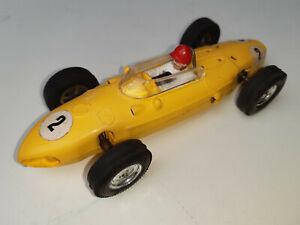EXIN-ORIGINAL-Ferrari-156-guia-fija