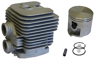 Kolben Zylinder passend zu  Stihl TS 410 TS 420 Trennschneider