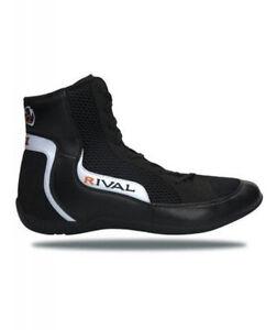 Rival-RSX-LTD-Boxing-Boots-Men-Shoes