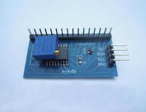 IIC-I2C-TWI-SPI-Serial-Interface-Board-Module-For-Arduino-5V-1602-LCD-Display