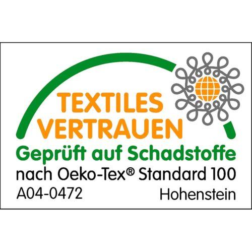 DISNEYs MINNIE MOUSE Bettwäsche Maus 40x60 100x135 100/% Baumwolle RV NEU Herding