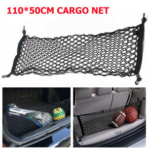 110x50cm-Organizador-para-Maletero-Malla-Red-Almacenamiento-para-Coche-Van-SUV