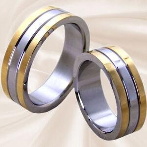 Eheringe-Verlobungsringe-Partnerringe-Trauringe-Hochzeitsringe-7-mm-mit-Gravur