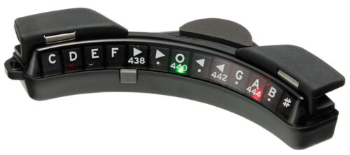 KORG RPC2 RimPitch C2 Schallloch-Stimmgerät