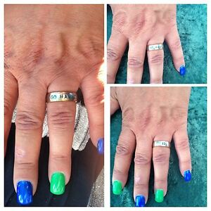 We-Love-The-Seattle-Seahawks-Go-Hawks-Ring-Stainless-Steel-Band