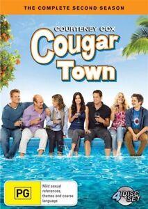 Cougar-Town-Season-2-n233