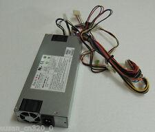 1PC NEW D250AD-00 L250PS-00 250W power supply  for Optiplex 990 790 #Q6688 ZX