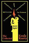 The Collected Ernie Kurtz by Ernest Kurtz (Paperback / softback, 2008)