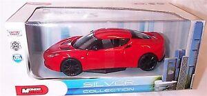 Lotus-Evora-S-En-Rojo-1-24-Escala-Diecast-Modelo-Nuevo