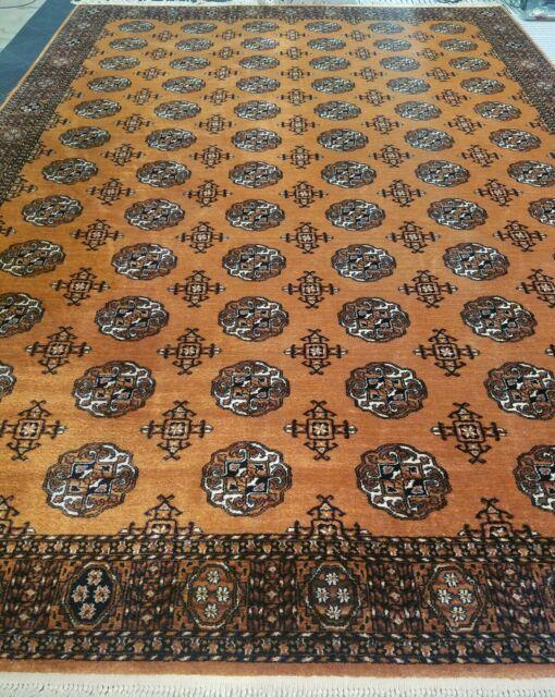 Karastan Sovereign Emir Rug 10 X 14
