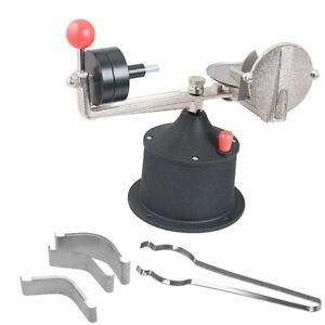 Dental-Centrifugal-Casting-Machine-Centifuge-Apparatus-Crucibles-Euipment7000RPM