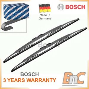 GENUINE-BOSCH-HEAVY-DUTY-FRONT-WIPER-BLADE