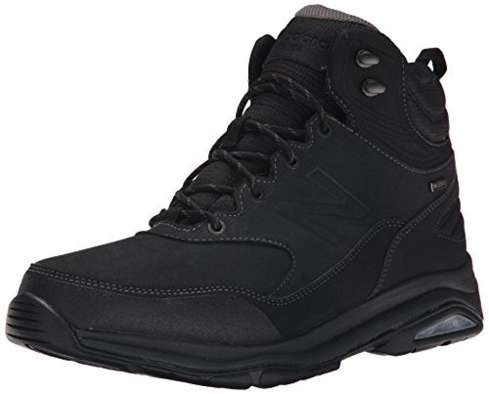 New Balance Balance Balance Para Hombre Zapato Para Caminar MW1400v1 1859e3
