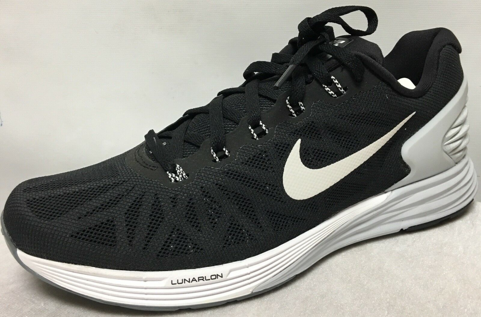 Nike Lunarglide 6 Shoes  Cheap and fashionable