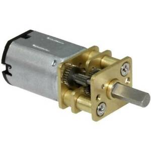 Micro-motoriduttore-g-150-sol-expert-g150-12v-ingranaggi-di-metallo-1-150-15