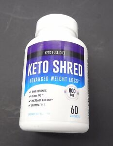 Keto-Shred-Advanced-Weight-Loss-60-Capsules-8-21