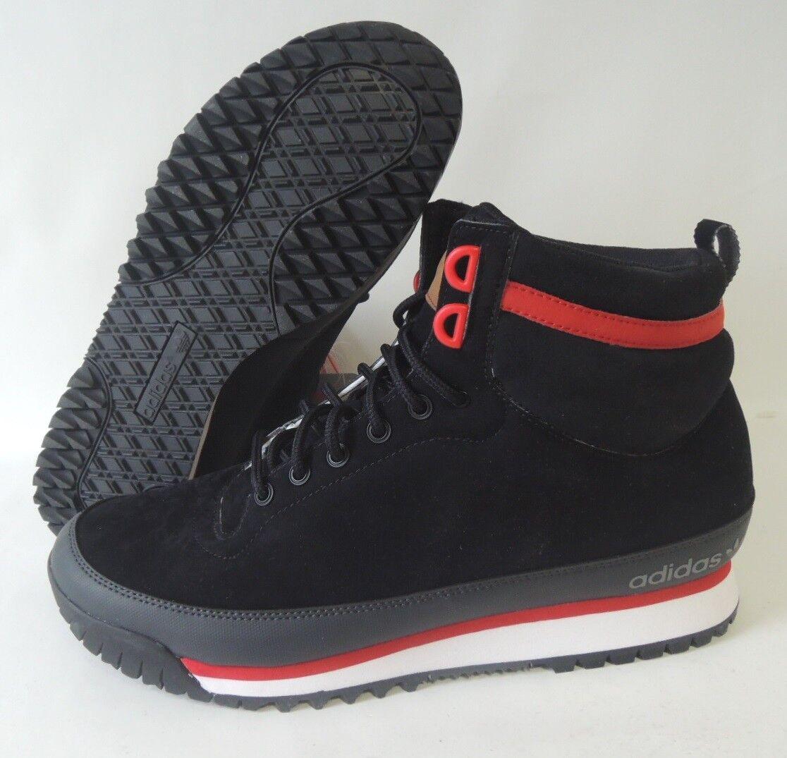 NEU adidas ZX Baltora Men 46 2/3 Boots Schuhe Sneaker Stiefel ORIGINALS G95933