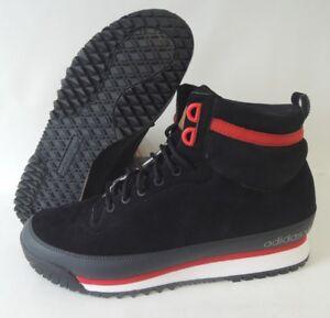 adidas zx 46 2/3
