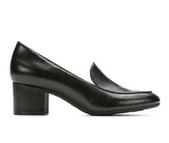 New Handmade Women Latest Formal Genuine Leather shoes, Girls shoes