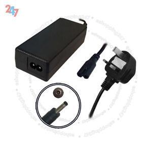 Nouvel-ordinateur-portable-adaptateur-pour-HP-Envy-15-AH150NA-3-33-A-65-W-3-pin-power-cord-S247