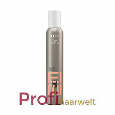 Wella produkte fur locken