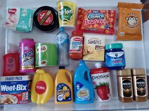 Coles-Little-Shop-mini-collectables
