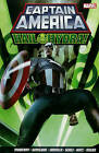 Captain America: Hail Hydra by Jonathan Maberry (Paperback, 2011)
