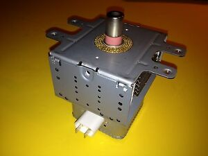 Details About 5304423374 Nib Replacement Magnetron For Frigidaire Microwave 90 Day Warranty