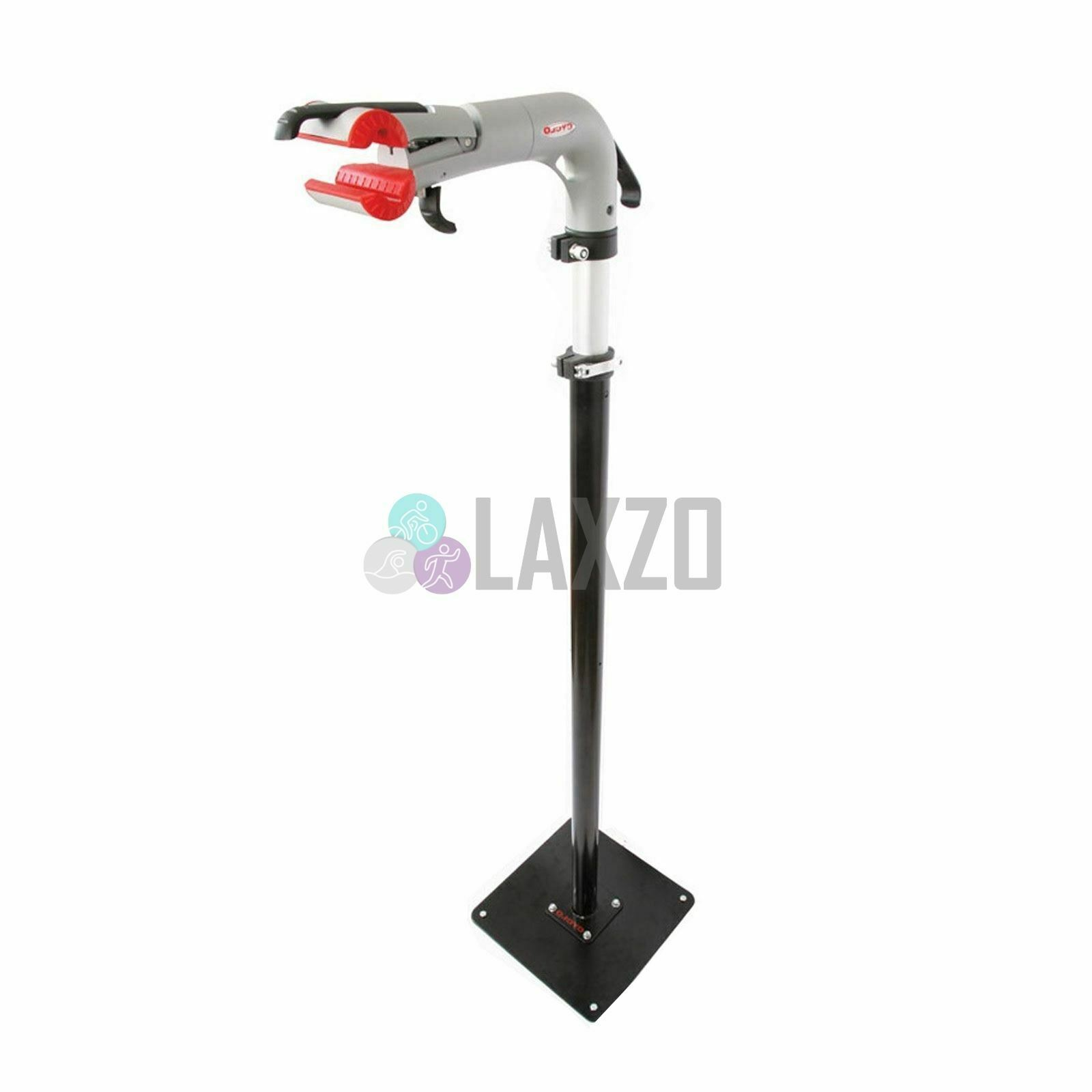 Cyclo Floor Mount excludes clamp head Bike Maintenance  Repair Stand Holder  factory outlet store
