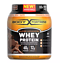 thumbnail 1 - Body Fortress Super Advanced Whey Protein Powder,Meal Replacement,Chocolate 2LBS