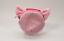 miniature 2 - Hasbro 2014 My Little Pony Plush Coin Circle Face Zipper Pouch - Pinkie Pie MLP