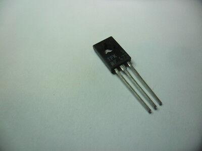 NEW TFK BF472 Transistor