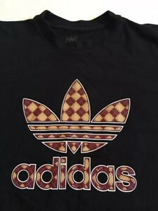 adidas firebird shirt
