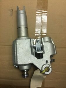 Brand New Manual Pallet Jack Hydraulic Pumps Ebay