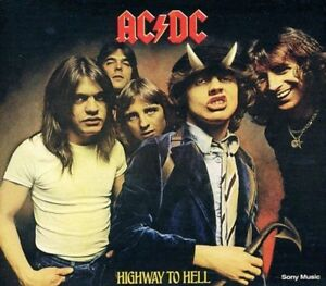 Highway-to-Hell-AC-DC-Album-CD