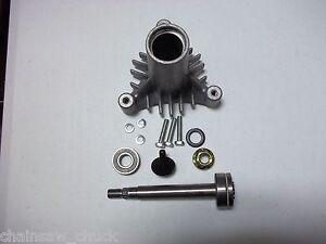 Ayp Sears Craftsman Husqvarna Spindle Assembly 130794 532130794 Mandrel