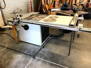 Awe Inspiring Details About Laguna Tss Sliding Table Saw 12 240 Volt Best Image Libraries Sapebelowcountryjoecom