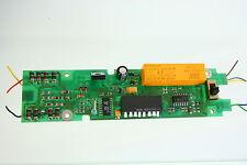Märklin 64119 Digitaldecoder für BR401 ICE 1 3770 37701 3750 +für 3370 Umrüstung