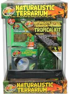 Zoo-Med-Naturalistic-Terrarium-Tropical-Kit-12-034-X-12-034-X-18-034
