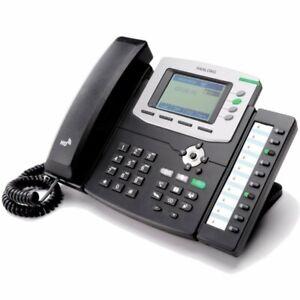Hanlong-technology-IP-Phone-UC806P