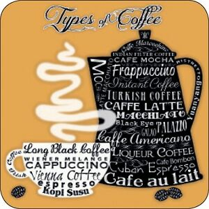Types-Of-Coffee-drinks-mat-coaster-og