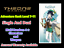 miniatuur 81 - Genshin Impact [NA] Starter Account Eula KoKomi Xiao Venti Baal HuTao Yoimiya