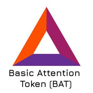 basic attention token mining