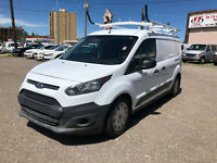 Ford Transit Connect Great Deals On New Or Used Cars And Trucks Near Me In Calgary From Dealers Private Sellers Kijiji Classifieds