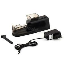 Roller Electric Cigarette Rolling Making Machine Automatic Injector DIY BDRG