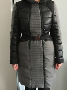 xl Coat Size Choice 42 Down Second 8CFwqX