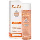 Bio-Oil Specialist Skincare Oil for Scars Stretch Marks 2 X 200ml