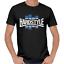 Hardstyle-EQ-Classic-Hardcore-Equalizer-Music-Trance-Techno-Electronic-T-Shirt Indexbild 1