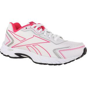 chaussure reebok reebok femme chaussure running femme eWEHDI9Yb2